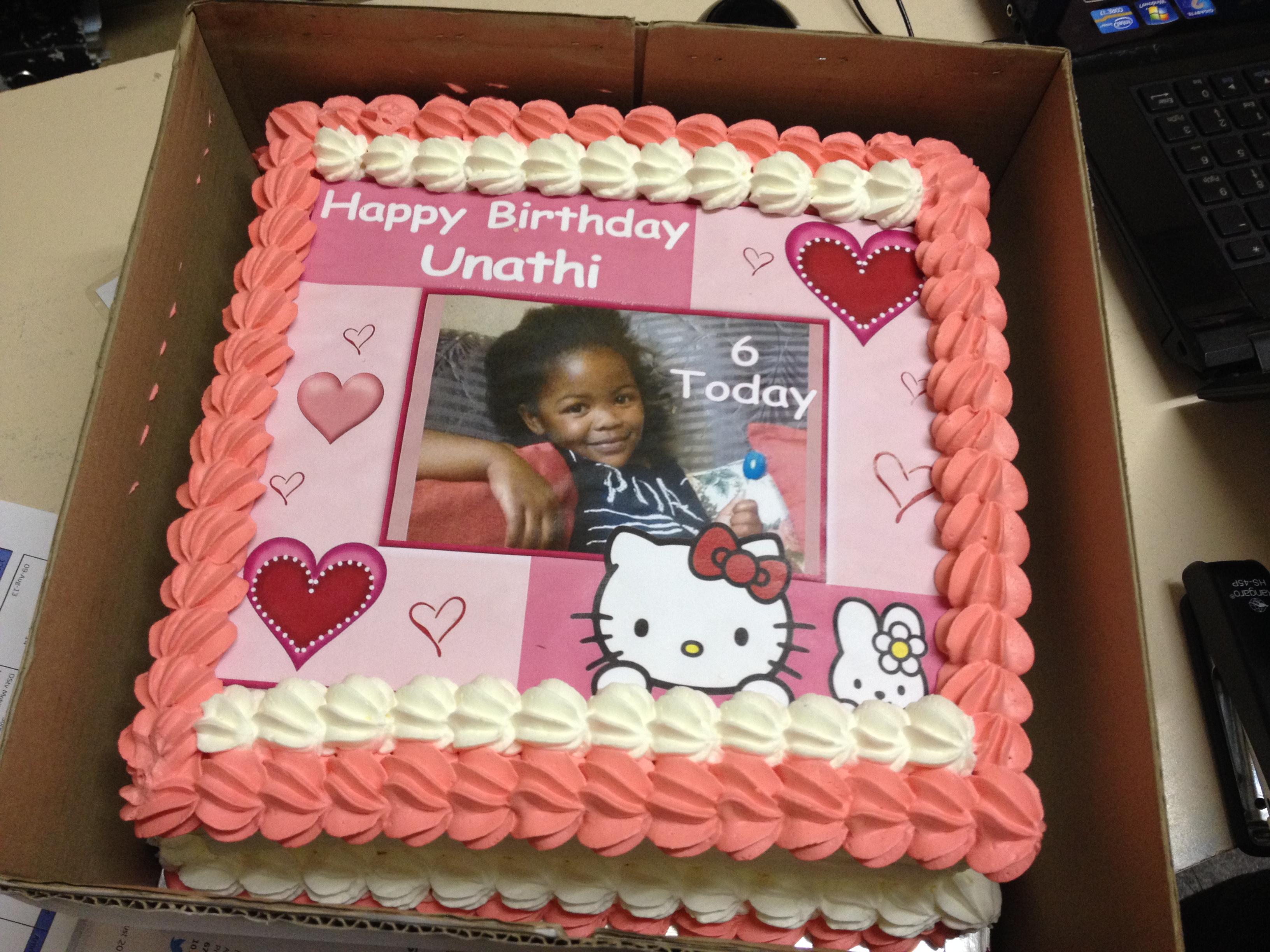 MONUMENTAL-PARTIES-CAKE-10