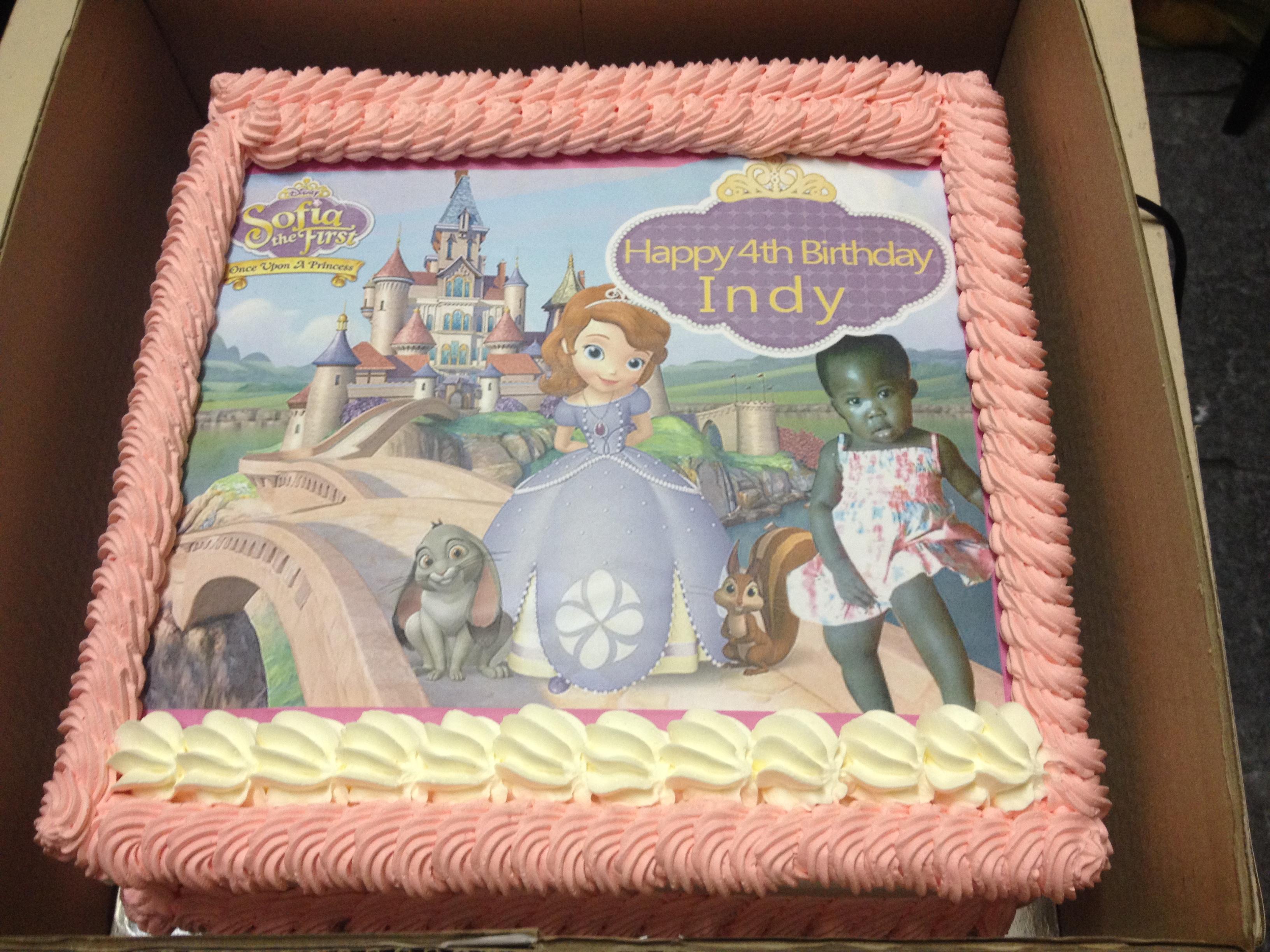 MONUMENTAL-PARTIES-CAKE-12
